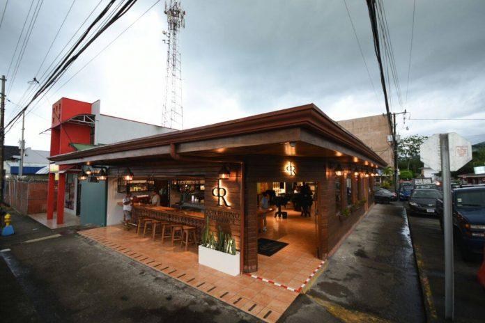 Restaurante Don Rufino